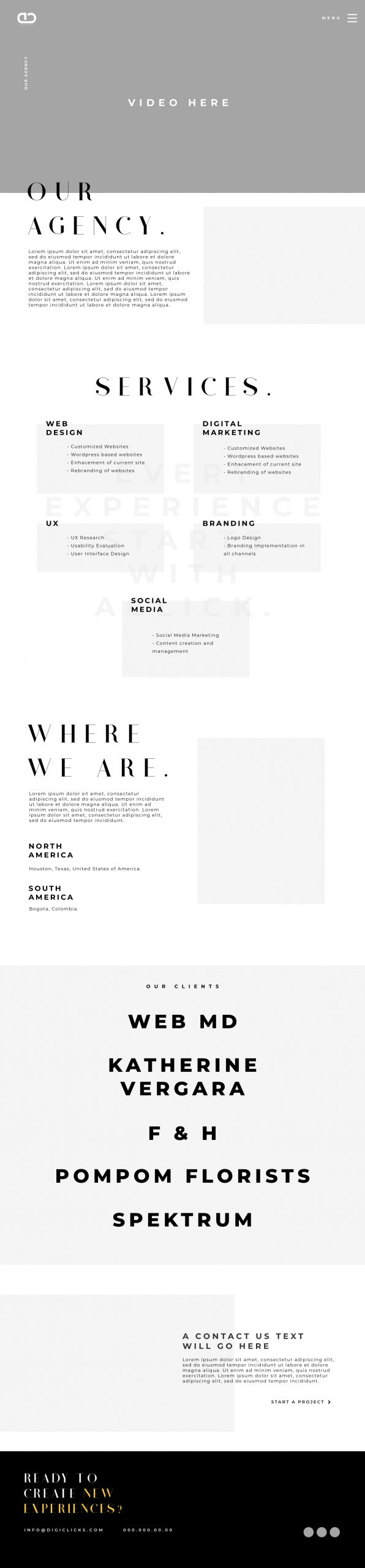 The_Agency_wireframes_dc