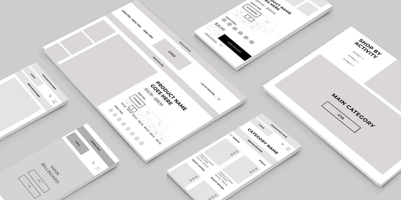WIREFRAMES_FEATURED